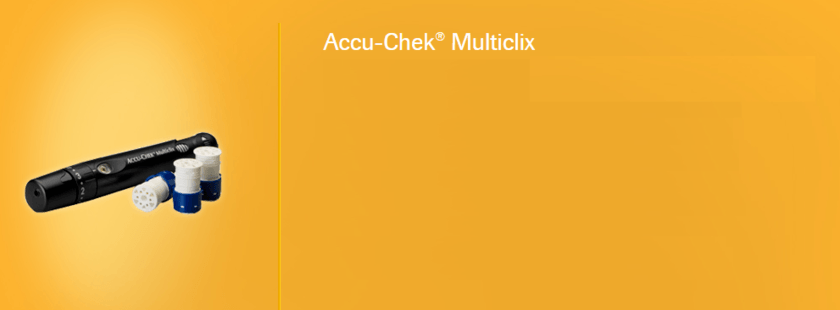 accu-chek-multiclix-lancing-device