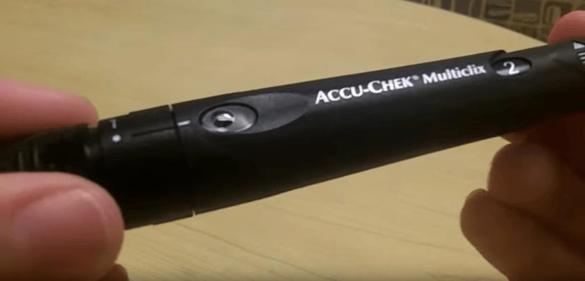 accu-chek-multiclix